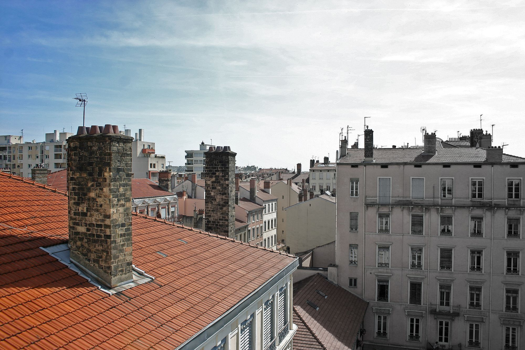 5 Things to Do in Lyon