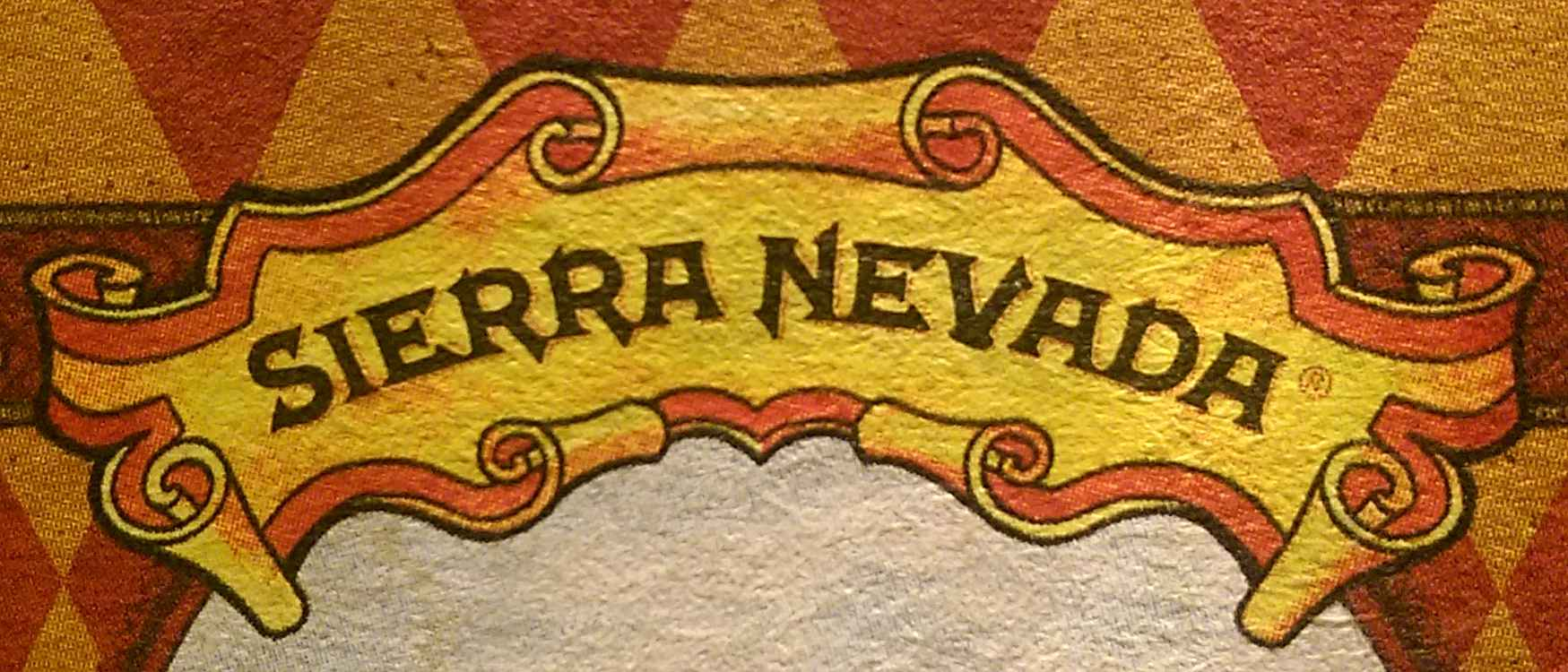 A Visit at the Sierra Nevada Brewing Company